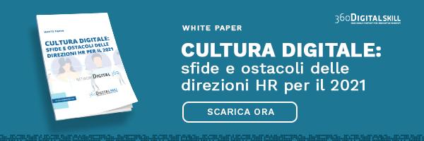 CTA-WP-Cultura-Digitale