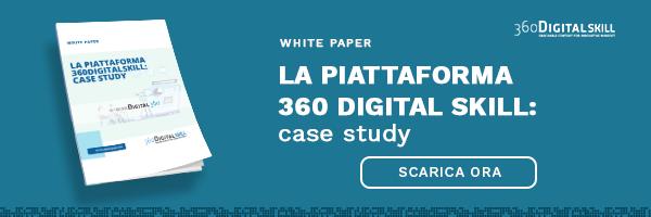 CTA-WP-360DigitalSkill-Case-study