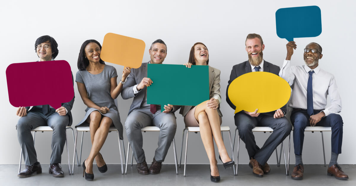 Continuous feedback: perché è una leva innovativa