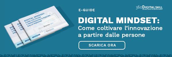 CTA-Digital-Mindset