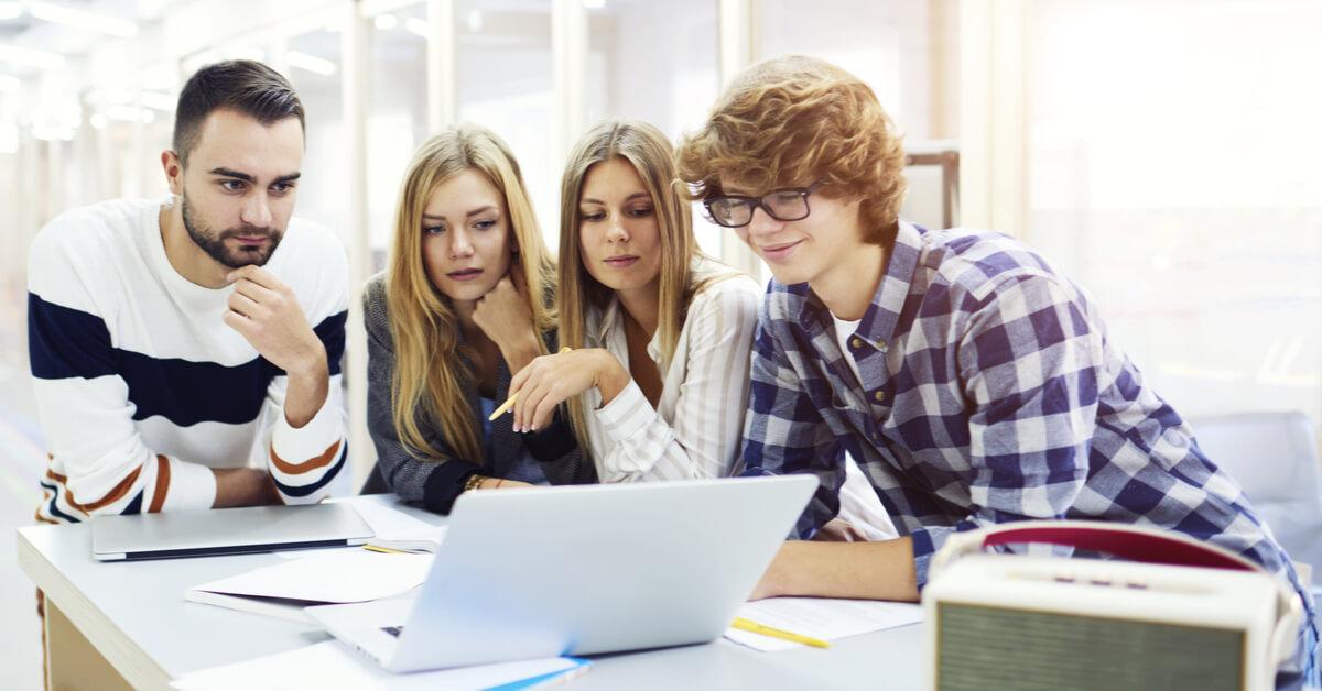 Digital skills: cosa sono e perché servono alle aziende per innovare