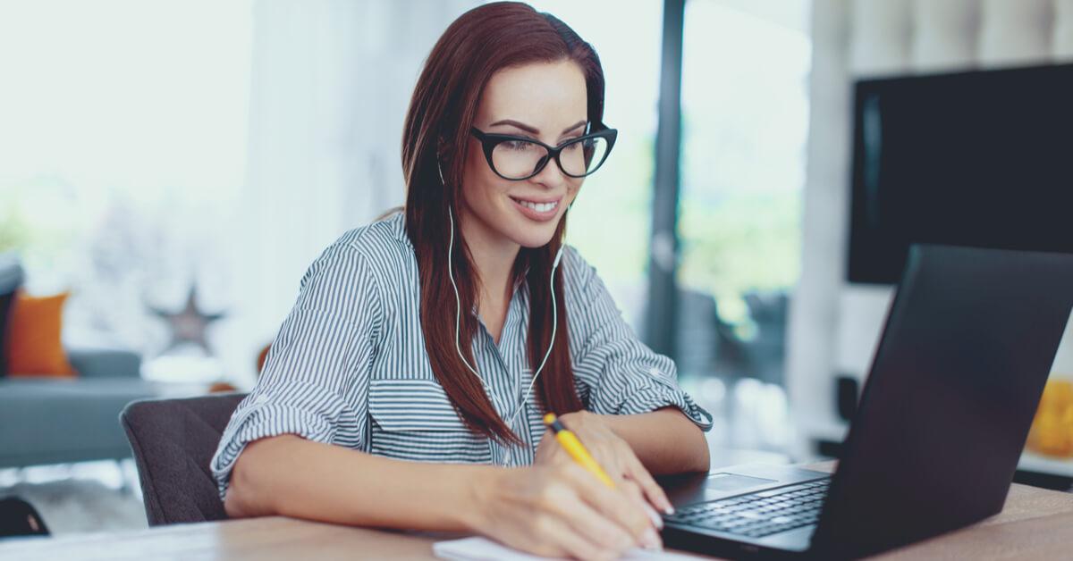 360DigitalSkill: la piattaforma di e-learning italiana per aziende