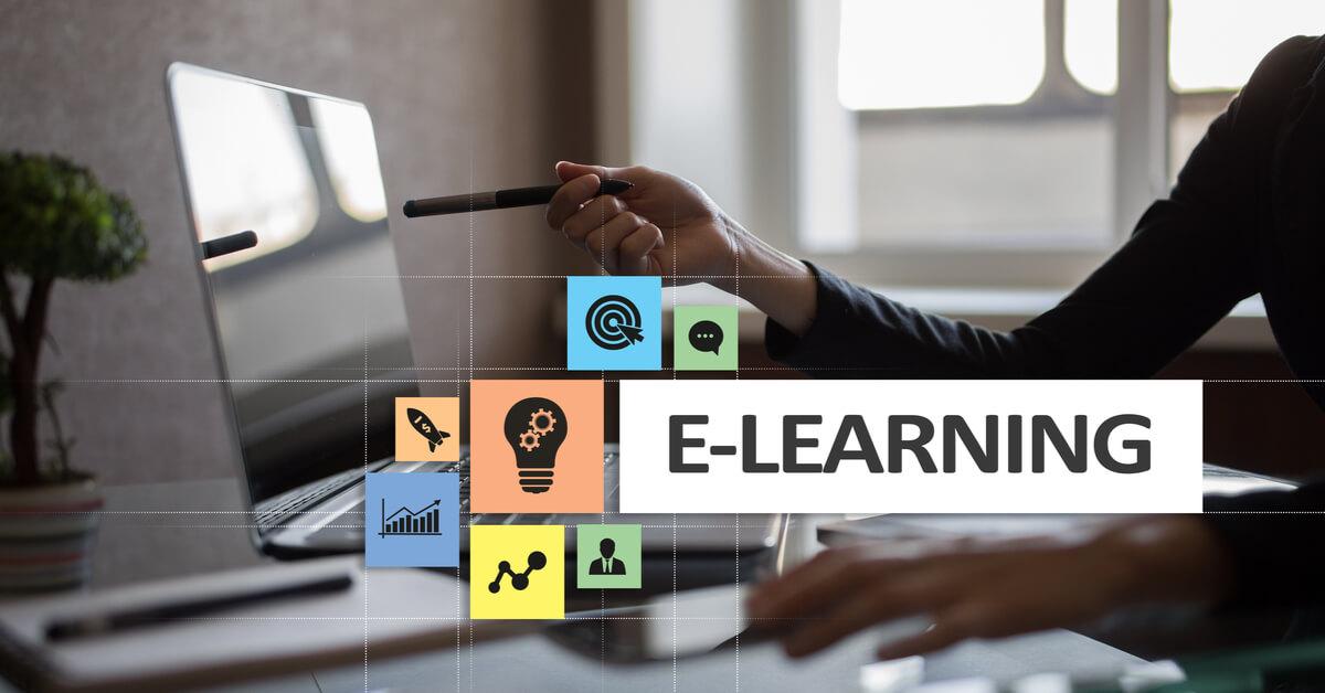Come scegliere un servizio di e-learning misurabile e coinvolgente