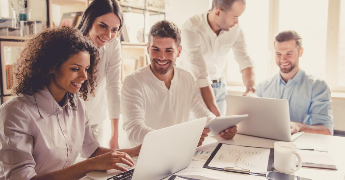 Alfabetizzazione digitale in azienda: perché è un prerequisito per innovare