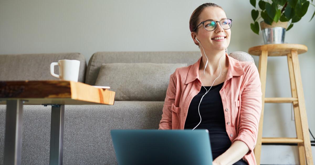 Piattaforma di e-learning: come scegliere la più efficace nel digitale