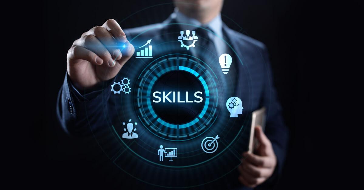 Competenze 4.0: 7 skill indispensabili in azienda nel 2021