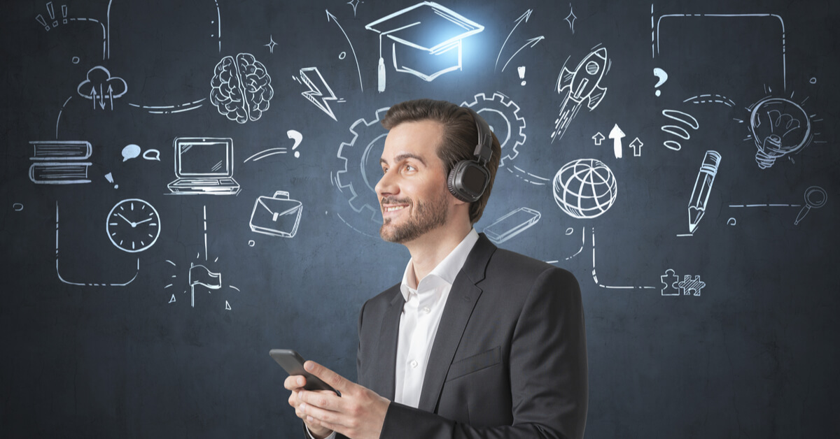 Continuous Learning: come si impara nell'era digitale e come metterlo in pratica