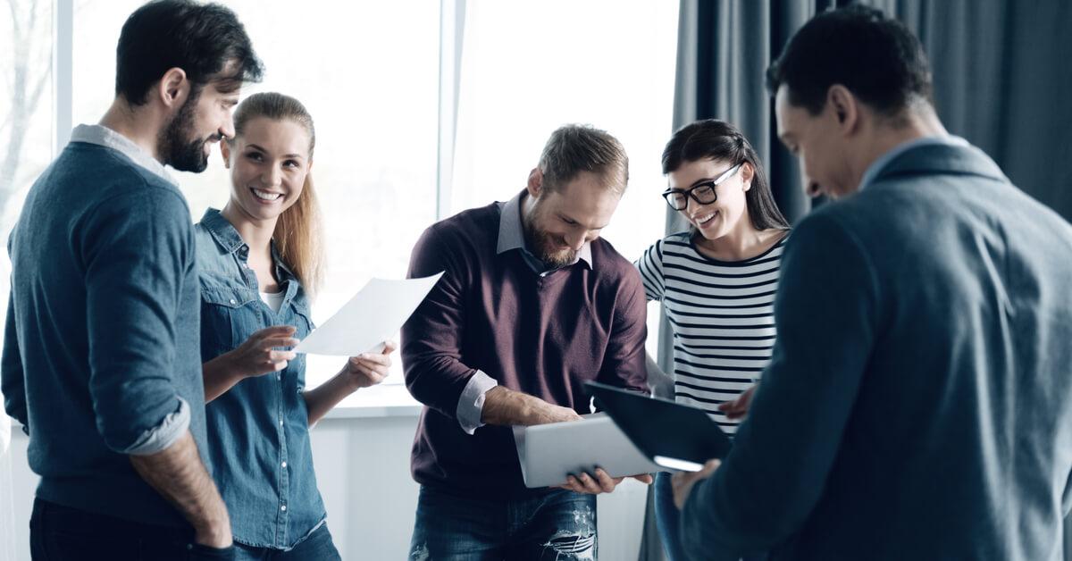 Digital soft skill: come si mappano e come si integrano in azienda