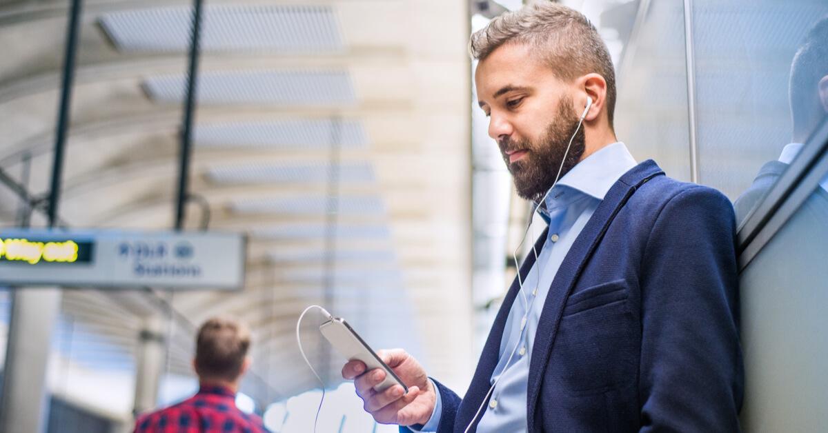 Formazione aziendale online: i migliori formati e strumenti 2021