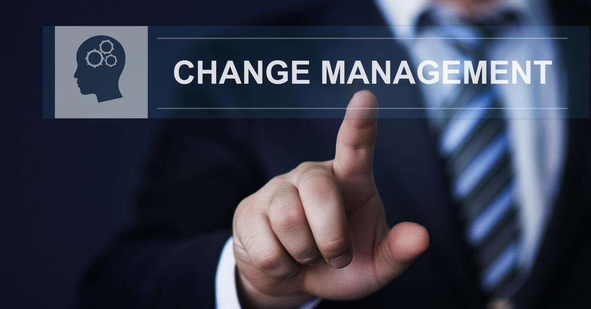 Change management: i vantaggi dell'e-learning continuo per innovare