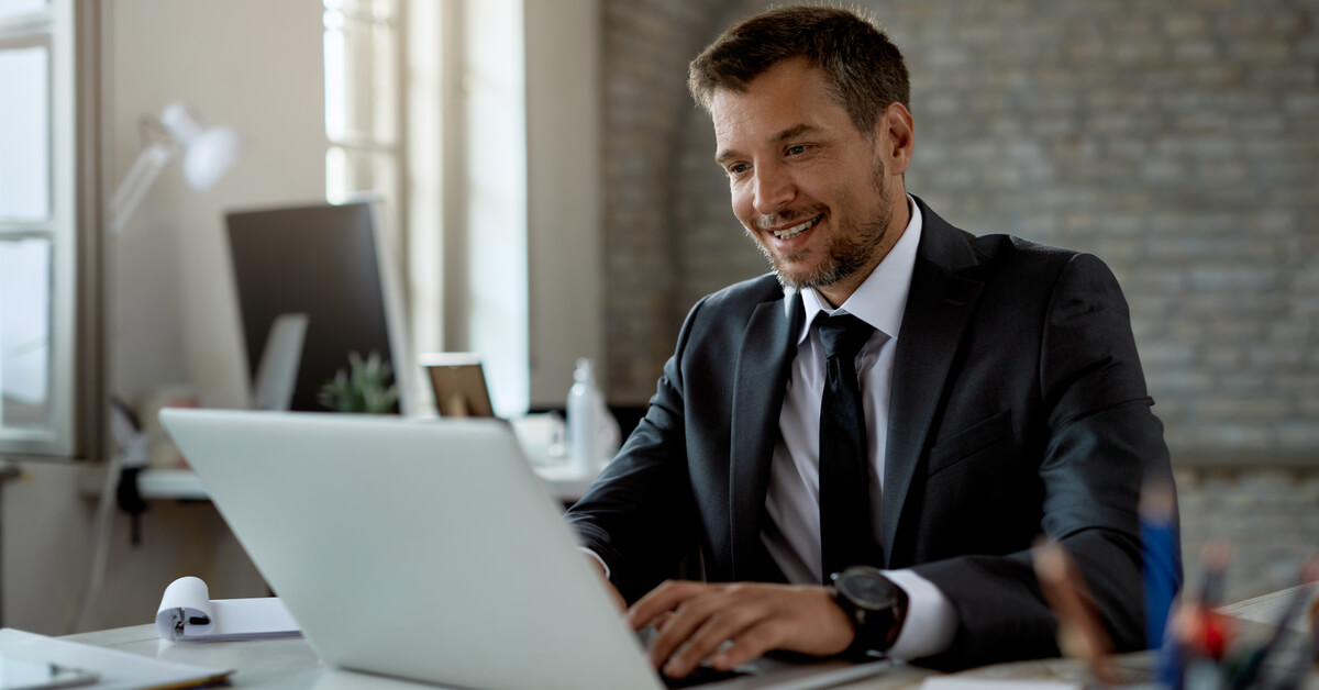 Formazione online: quella per executive oggi unisce qualità e efficacia