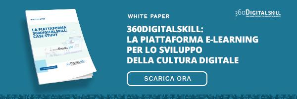 CTA_Wp_La piattaforma 360digitalskill