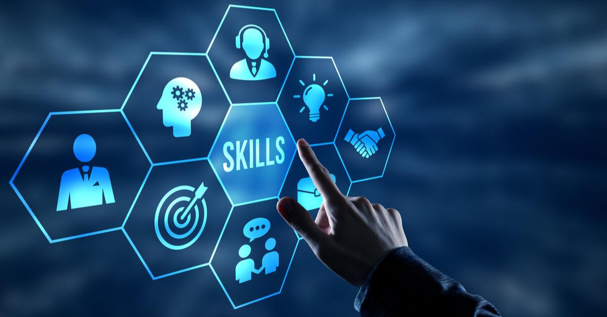 Innovation skill set: il mosaico delle competenze per la competitività